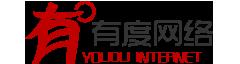 石家庄竞博app下载建设