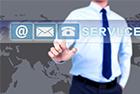 网络营销服务