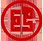 中国工商银行股份有限公司河北省分行营业部胜利支行